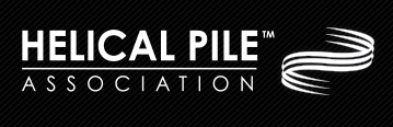Helical Pile Association