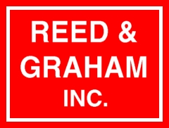 Reed & Graham, Inc.